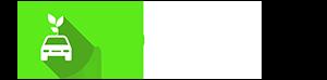 Ekomobilnost Logo